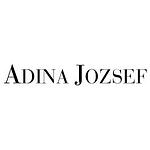 Adina Jozsef Jeweller