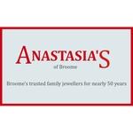 Anastasias