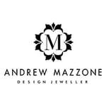 Andrew-Mazzone