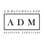 Andrew-Micthell