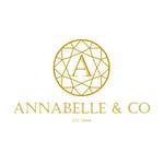 Annabelle & Co