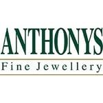 Anthonys-Fine-Jewellery
