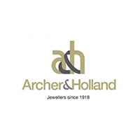 Archer Holland