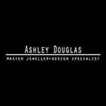 Ashley-Douglas