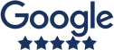 google-reviews-logo-2