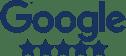 google-reviews-logo-2