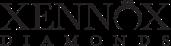 xennox-header-logo