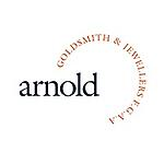 Arnold Goldsmith & Jewellers