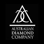 Australian-Diamond-Company