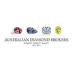 Australian Diamonds Brokers