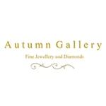 Autumn-Gallery