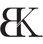 BK Designer Jewellers-01