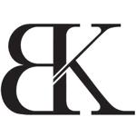 BK Designer Jewellers