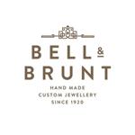 Bell & Brunt