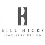 Bill Hicks Jewellery