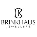 Brinkhaus-Jewellers