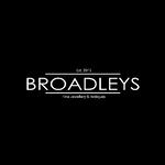 Broadleys Fine Jewellery