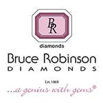 Bruce-Robinson-Diamonds