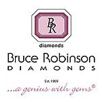 Bruce-Robinson-Diamonds