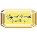 Bryant Family Jewellers