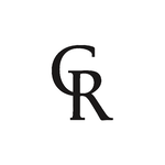 Christopher Rain Private Jewel Consultancy