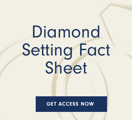 CTA-Fact-Sheet
