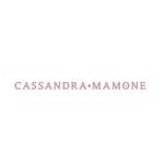 Cassandra Mamone