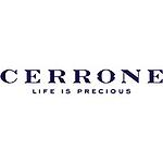 Cerrone New South Wales