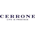 Cerrone - Victoria