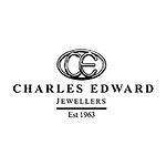 Charles Edwards Jewellers