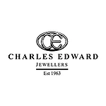 Charles-Edwards-Jewellers