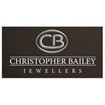 Christopher Bailey Jewellers
