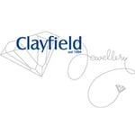 Clayfield-Jewellery