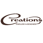 Creations  Jewellery and Designs