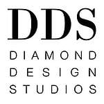 Diamond Design Studio