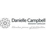 Danielle-Campbell