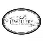 Deb's Jewellery