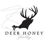 Deer-Honey-Jewellery
