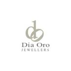 Dia Oro Jewellers