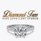 The Diamond Tree Fine Jewellery Studio