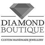 Diamond-Boutique