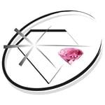 Diamond-Brokers-Queensland
