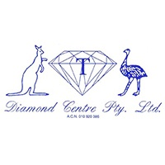Diamond-Centre