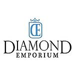 Diamond Emporium
