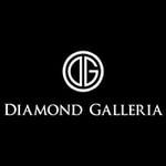Diamond-Galleria