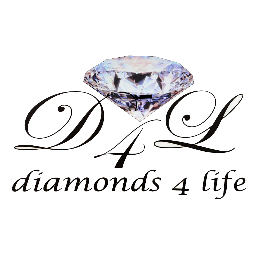 Diamonds 4 Life