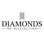 Diamonds-of-Distinction-logo-
