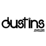 Dustins
