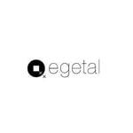 E G Etal