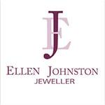 Ellen-Johnston-Jewellery